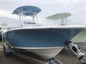 New Sportsman Boats Sportsman 231 HeritageSportsman 231 Heritage Center Console Fishing Boat For Sale