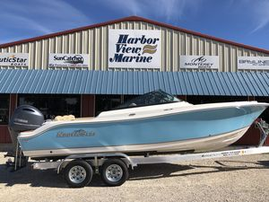 New Nautic Star Other Boat For Sale