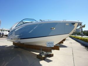 New Regal 29 OBX Bowrider Boat For Sale