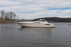 Used Sea Ray 500da Cruiser Boat For Sale