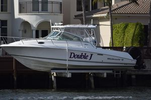 Used Wellcraft 340 Coastal Motor Yacht For Sale
