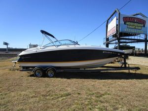 Used Cobalt 232232 Runabout Boat For Sale