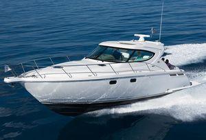 Used Tiara 4500 Sovran Motor Yacht For Sale