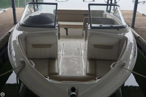 Used Regal 1900 SE Bowrider Boat For Sale