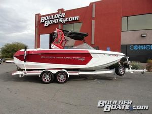 Used Nautique Super Air Nautique G23Super Air Nautique G23 Ski and Wakeboard Boat For Sale