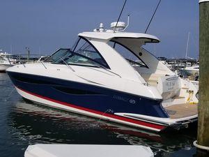 Used Cobalt 373 Express Cruiser Boat For Sale
