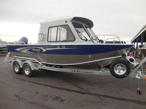 Hewescraft Boats For Sale | Moreboats com