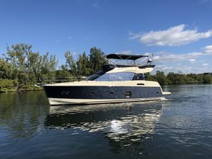 New Beneteau Monte Carlo 5 - MC 5 - MC5 Motor Yacht For Sale