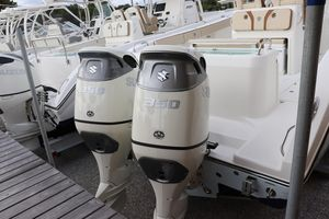 New Century 3200 Center Console Center Console Fishing Boat For Sale