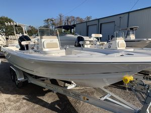 New Bulls Bay 2200 BullsBay2200 BullsBay Bay Boat For Sale