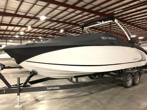 New Cobalt R7R7 Bowrider Boat For Sale