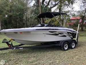 Used Four Winns H200SS Bowrider Boat For Sale