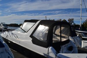 Used Chris-Craft Crowne Express Cruiser Boat For Sale