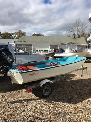Used Metan 13 Other Boat For Sale