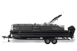 New Regency 230 LE3 Sport230 LE3 Sport Pontoon Boat For Sale