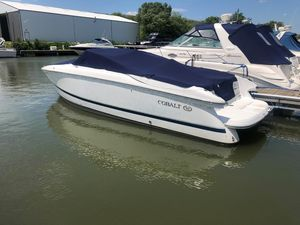Used Cobalt 282 Other Boat For Sale