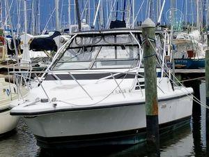 Used Phoenix 27 Tournament Express Sportfish Express Cruiser Boat For Sale