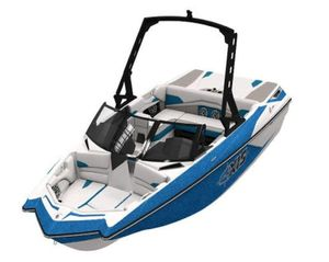 New Axis Wake Research Core Series A20Wake Research Core Series A20 Ski and Wakeboard Boat For Sale