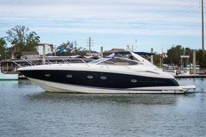 Used Sunseeker Portofino 46Portofino 46 Motor Yacht For Sale