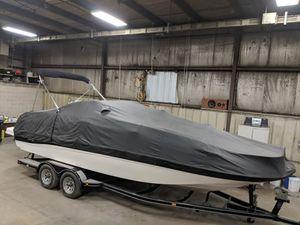 Used Ebbtide 2400 DC Other Boat For Sale