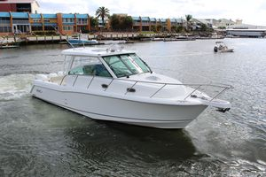 Used Boston Whaler 345 Conquest Other Boat For Sale