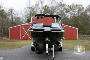Used Centurion Enzo FX44 Ski and Wakeboard Boat For Sale