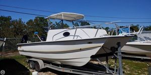 Used Twin Vee Hawaiian Sport Fisherman Power Catamaran Boat For Sale