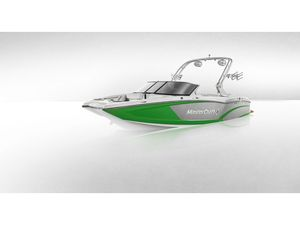 New Mastercraft X Series X20 Other Boat For Sale