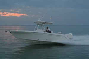 Used Robalo R260R260 Center Console Fishing Boat For Sale