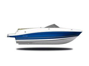 New Bayliner VR4 Bowrider I/OVR4 Bowrider I/O Bowrider Boat For Sale