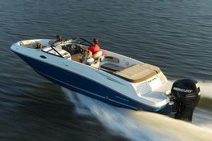 New Bayliner VR6 Bowrider OB Bowrider Boat For Sale