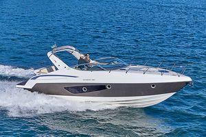 New Schaefer 365 Cruiser Boat For Sale