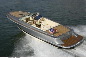 Used Chris-Craft Corsair 25 Other Boat For Sale