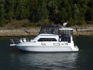 Used Mainship 37 Motor Yacht Motor Yacht For Sale