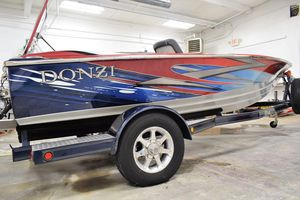 Used Donzi Sweet 16Sweet 16 Other Boat For Sale