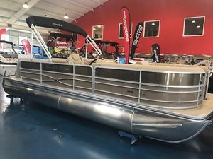 New South Bay 224RS224RS Pontoon Boat For Sale