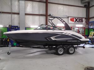 New Vortex 223 VRX223 VRX Jet Boat For Sale