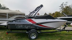 Used Glastron 187 GTS Bowrider Boat For Sale