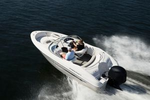 New Starcraft 172 OB Sport Other Boat For Sale