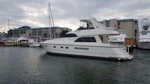 Used Neptunus Flybridge Motor Yacht Motor Yacht For Sale