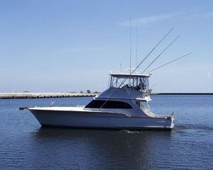 Used Buddy Davis Convertible Fishing Boat For Sale
