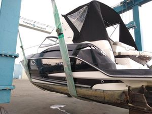 Used Monterey 320 Sport Yacht Motor Yacht For Sale