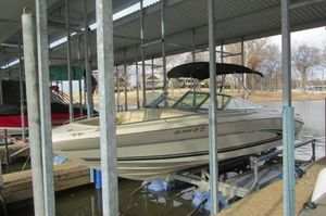Used Sea Ray 230 SIGNATURE230 SIGNATURE Bowrider Boat For Sale