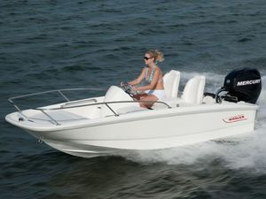 New Boston Whaler 130 Super Sport130 Super Sport Bay Boat For Sale