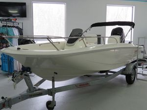 New Boston Whaler 160 Super Sport160 Super Sport Bay Boat For Sale