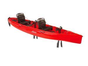 New Hobie Mirage OasisMirage Oasis Kayak Boat For Sale