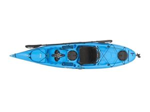 New Hobie Mirage Revolution 11Mirage Revolution 11 Other Boat For Sale