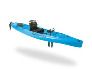 New Hobie Cat Kayak Boat For Sale