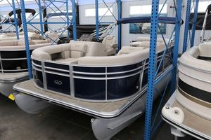 Used Harris 180 Cruiser180 Cruiser Boat For Sale