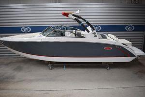 New Cobalt Ski and Wakeboard Boat Ski and Wakeboard Boat For Sale
